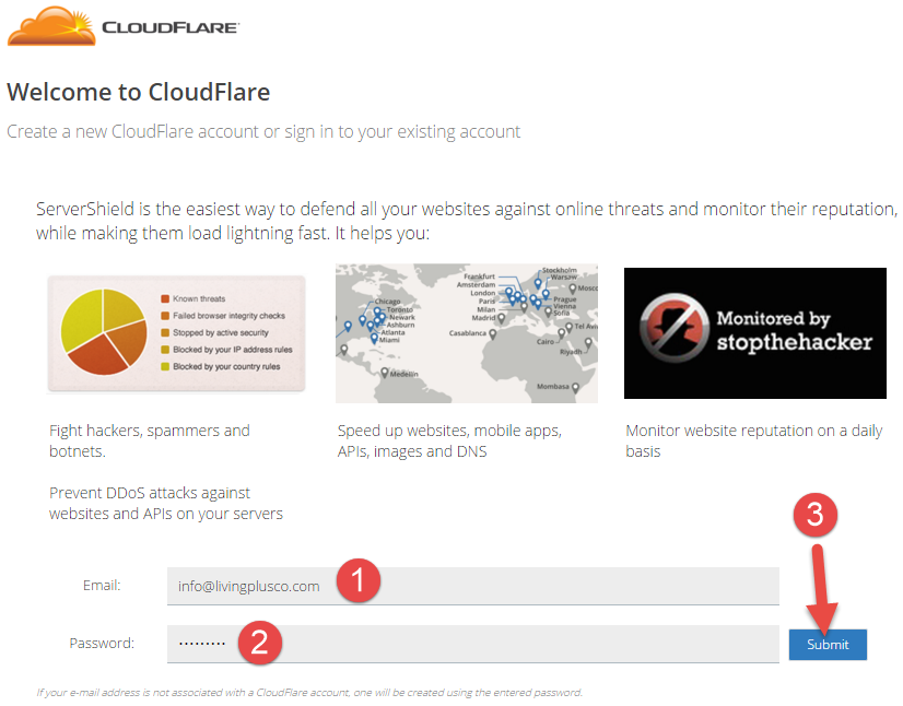 cloudflare-03